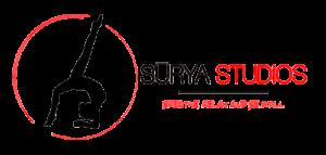 Surya Studio